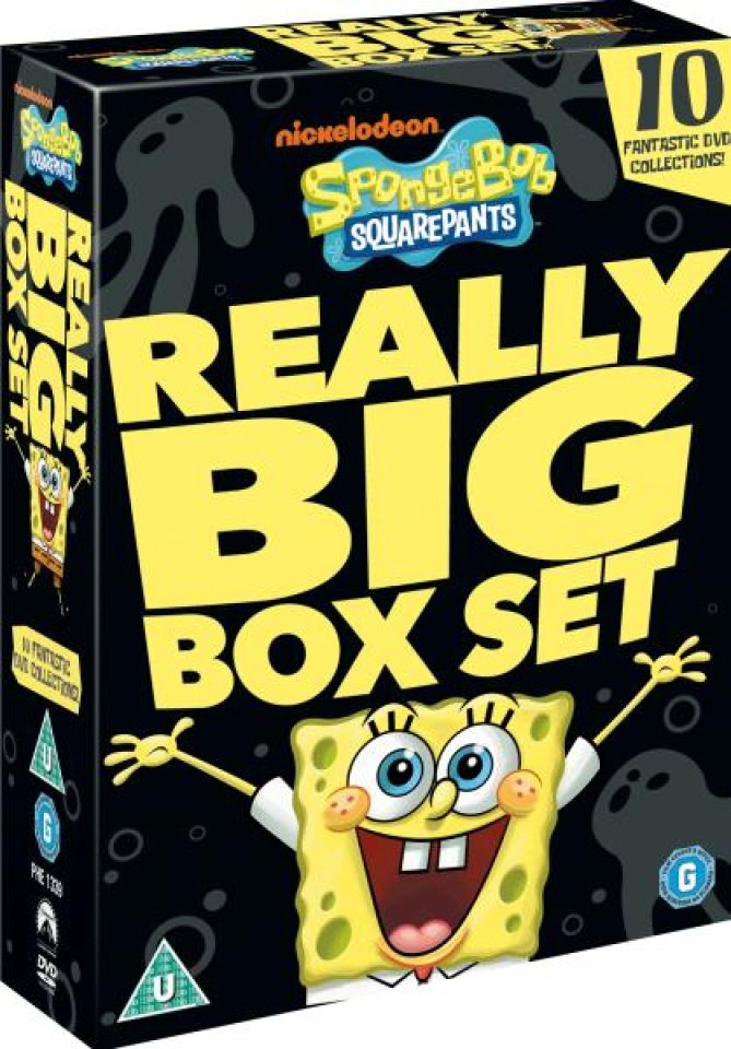 spongebob-squarepants-really-big-box-set