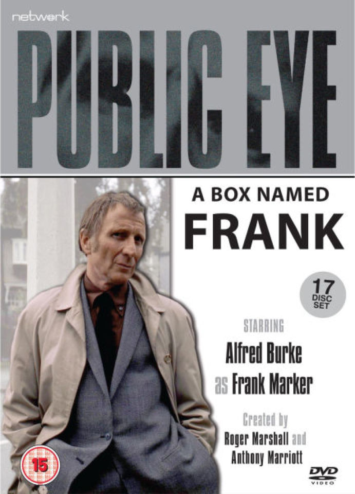public-eye-the-complete-series