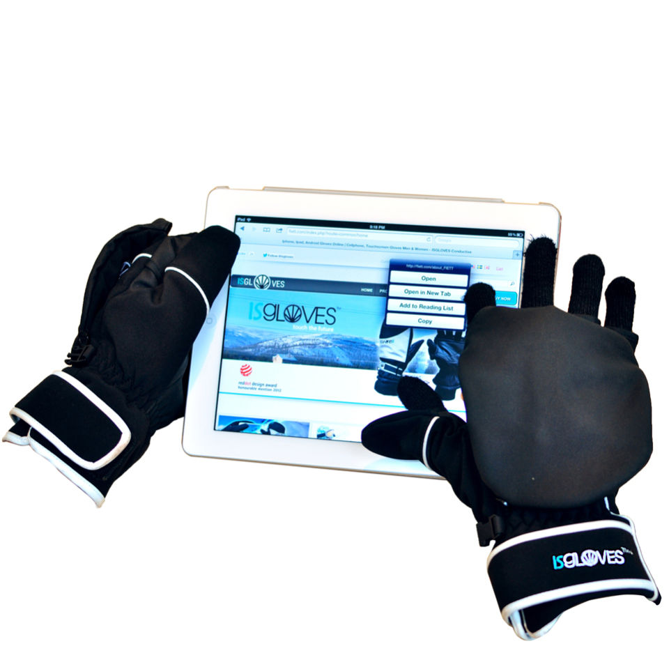 touchscreen-mittens-sports-model-black-small