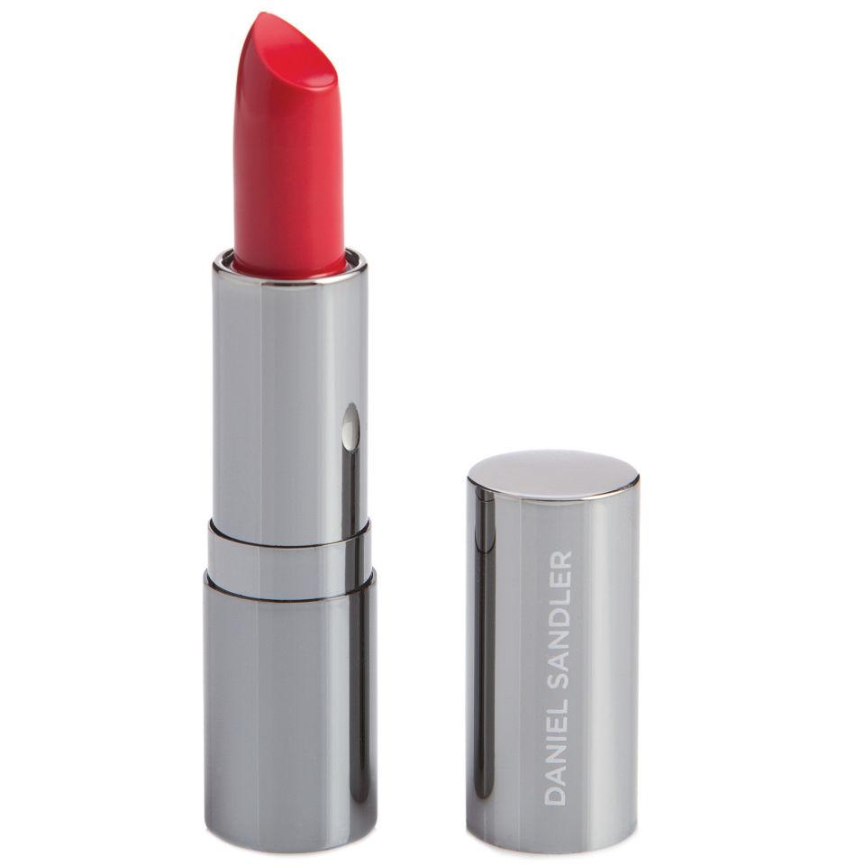 daniel-sandler-luxury-matte-lipstick-red-carpet