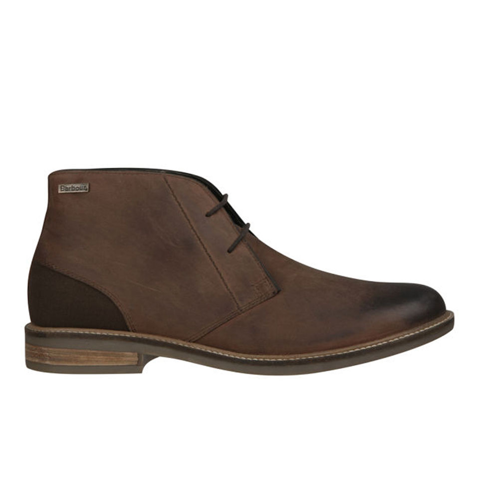 barbour-men-readhead-chukka-boots-tan-7
