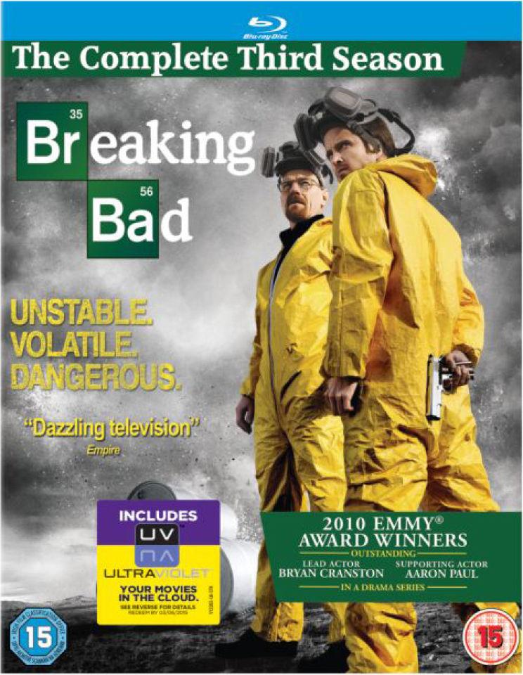 breaking-bad-season-3-includes-ultraviolet-copy