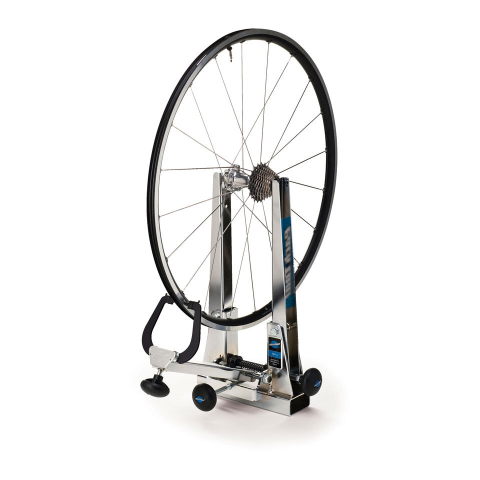 park-tool-ts-22-professional-wheel-truing-stand