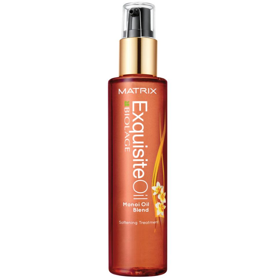 matrix-biolage-exquisite-oil-softening-treatment-92ml