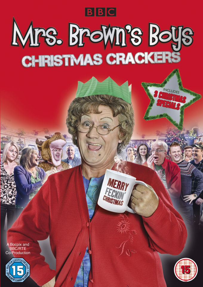 mrs-brown-boys-christmas-crackers