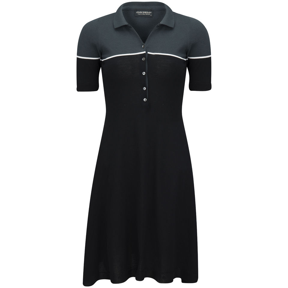 john-smedley-women-catrin-dress-night-sky-xl