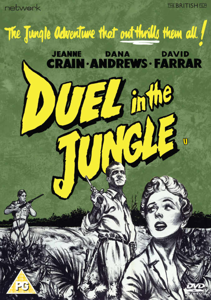 duel-in-the-jungle