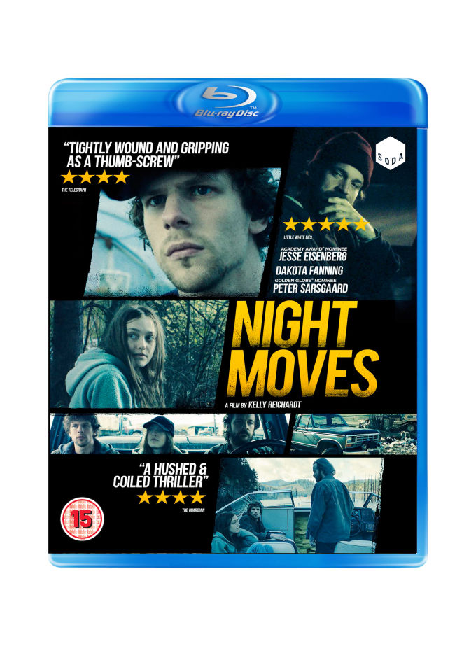 night-moves