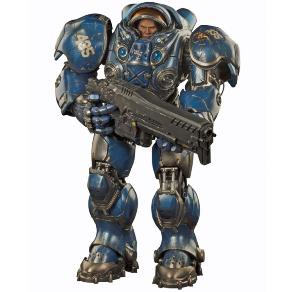 sideshow-collectibles-starcraft-terran-space-marine-tychus-16-scale-figure