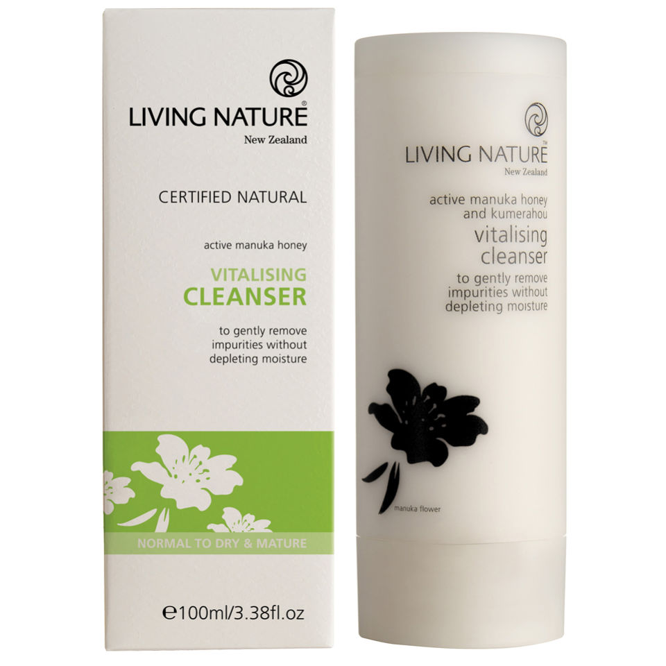 living-nature-vitalising-cleanser-100ml