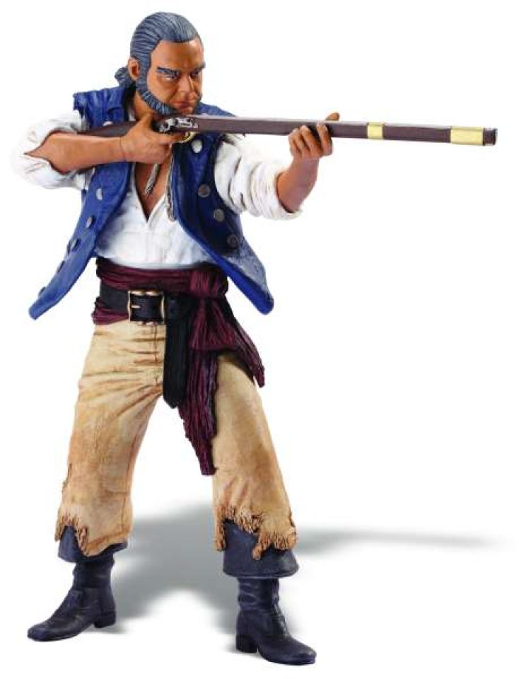 pirates-of-the-caribbean-super-deluxe-figure-gibbs