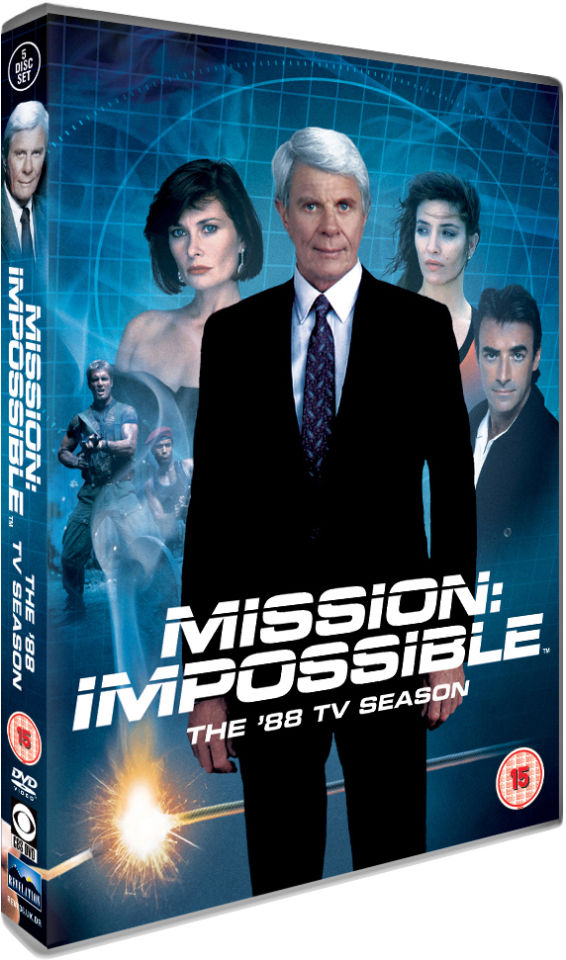 mission-impossible-88