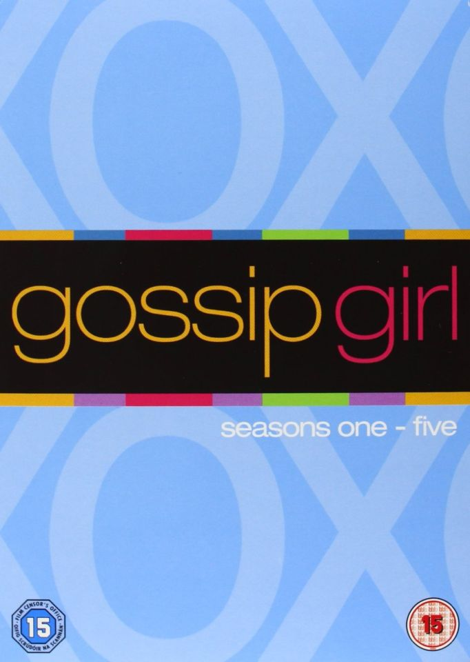 gossip-girl-seasons-1-5