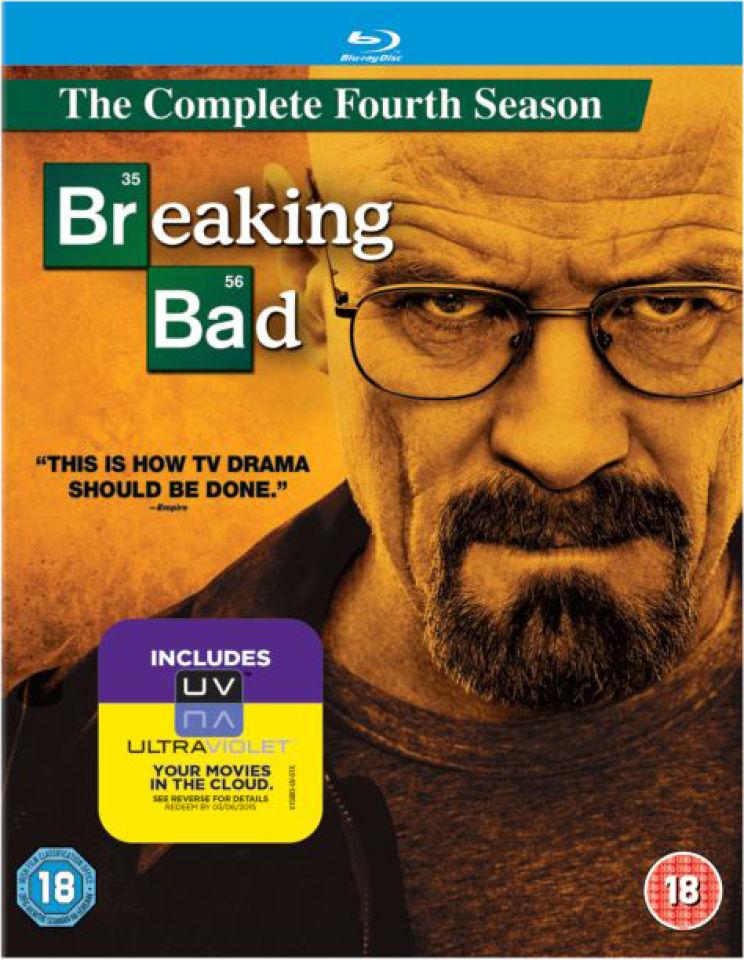 breaking-bad-season-4-includes-ultraviolet-copy
