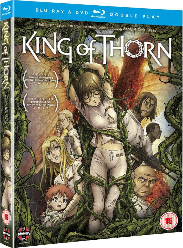 king-of-thorn-includes-dvd