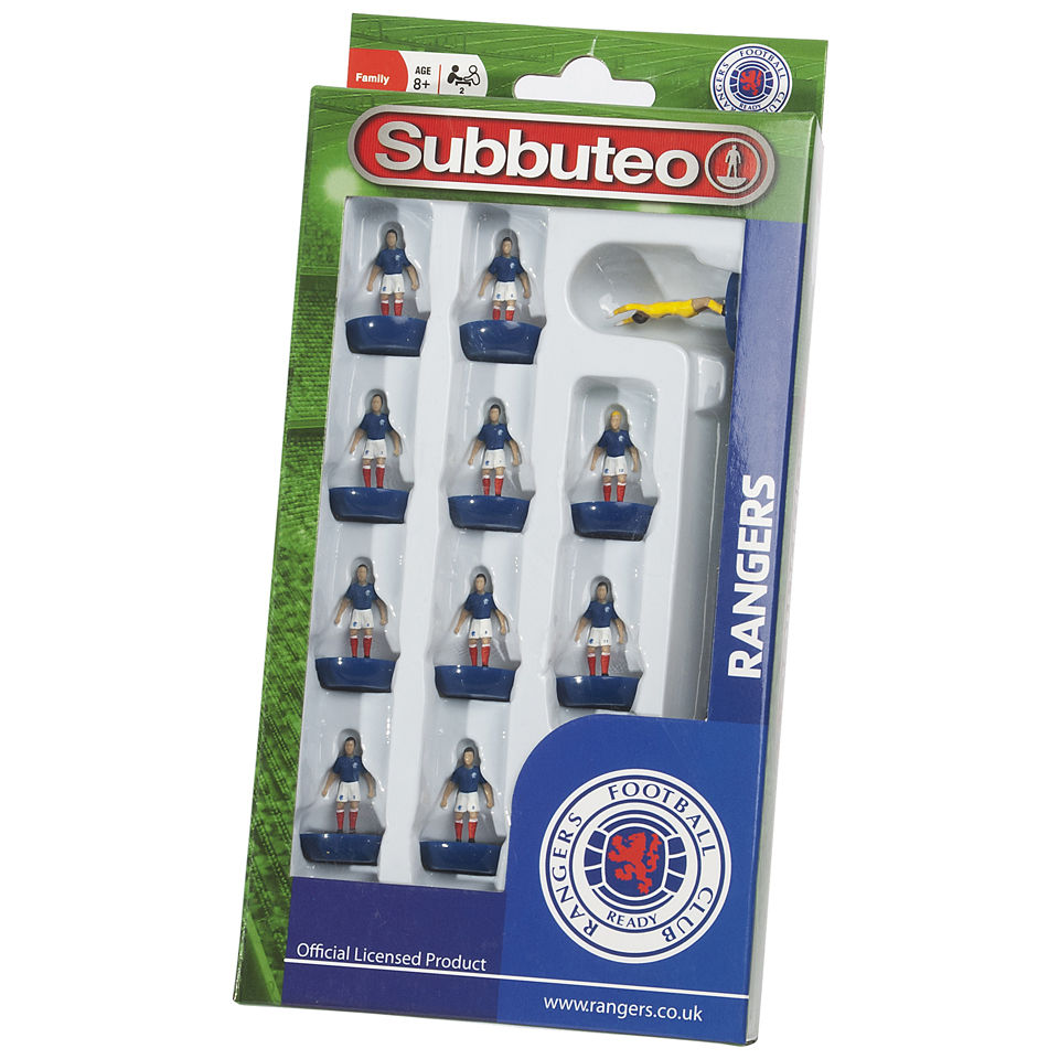 subbuteo-rangers-team-set