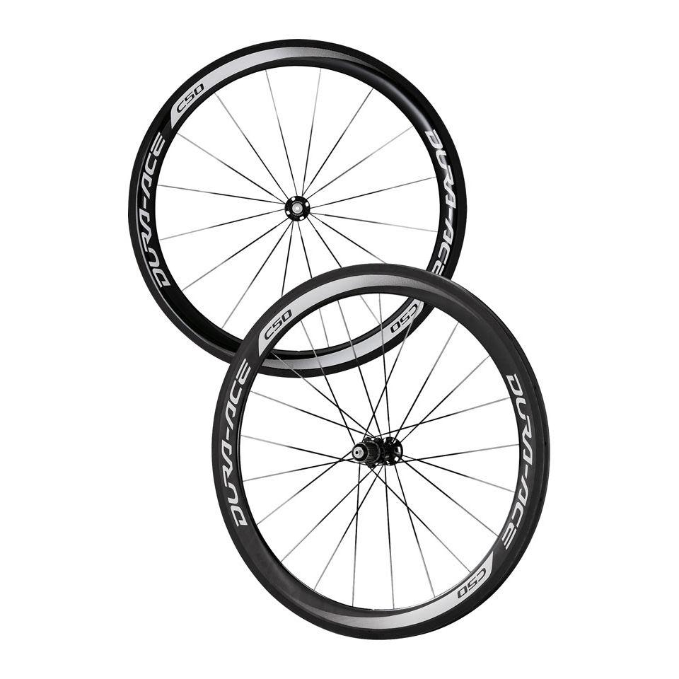 shimano-dura-ace-wh-9000-c50-tu-tubular-wheelset