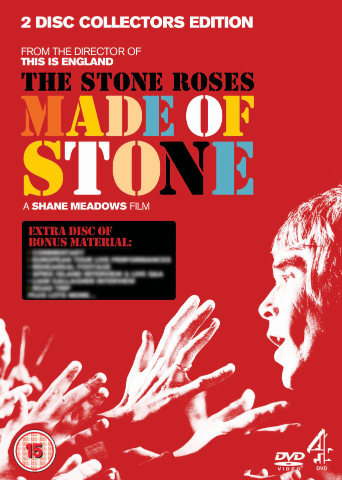 stone-roses-made-of-stone-2-disc-collector-edition