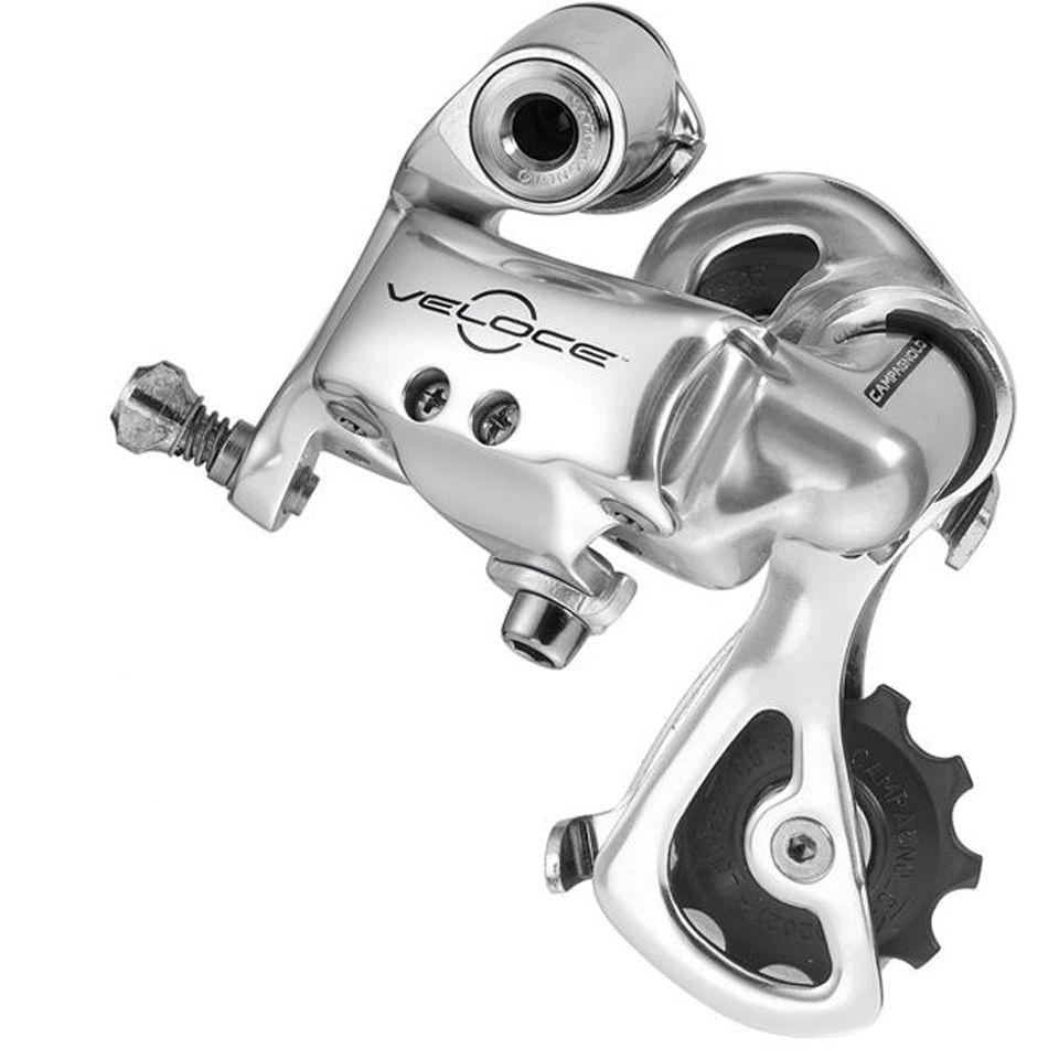 campagnolo-veloce-silver-derailleur-medium