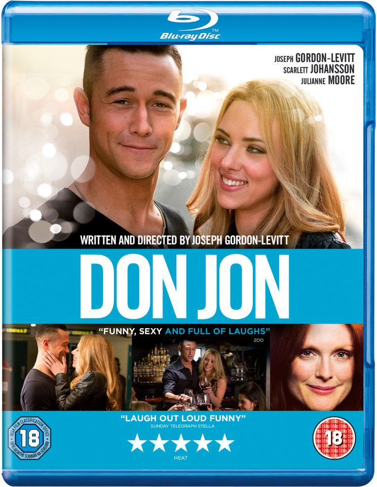 don-jon-includes-ultra-violet-copy