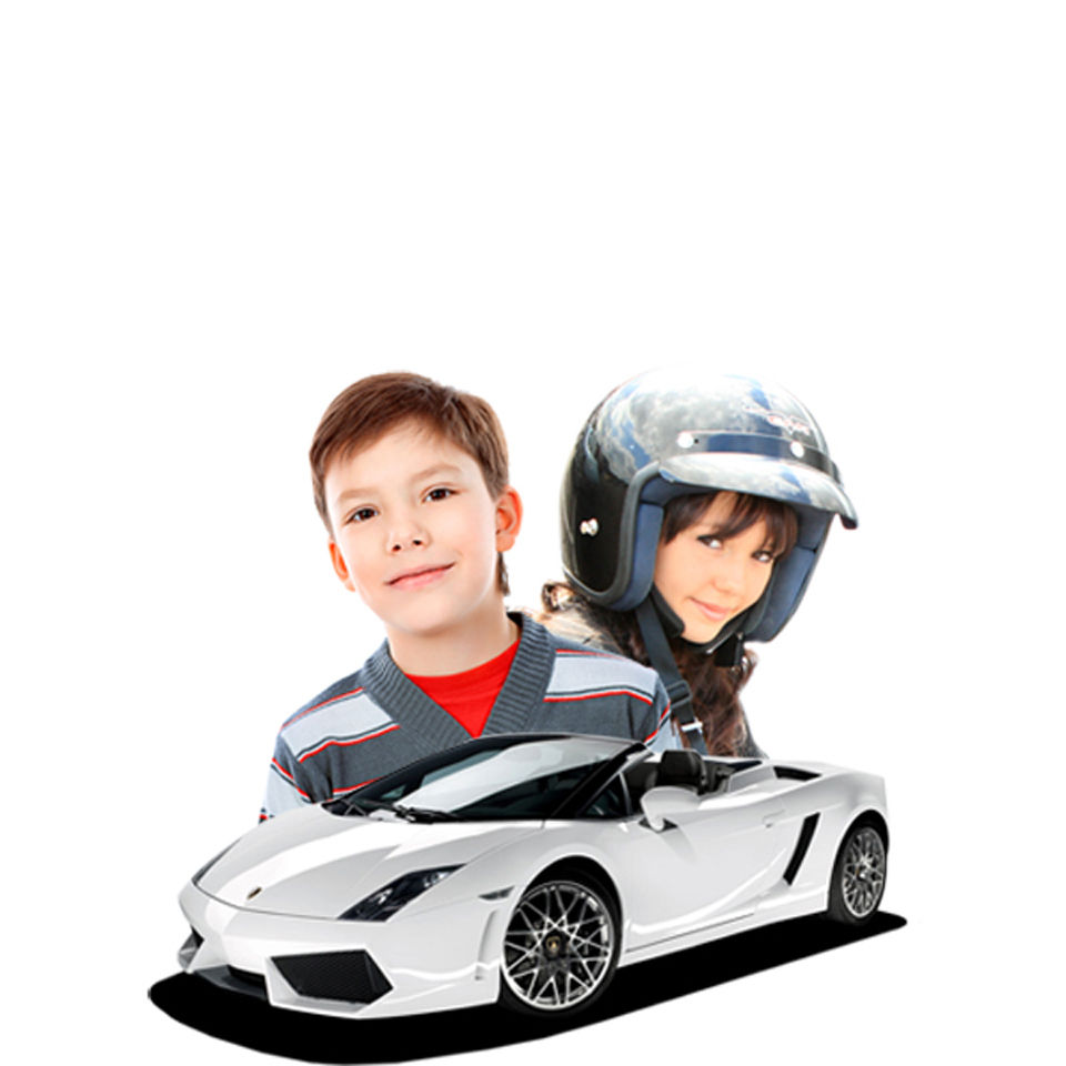 junior-lamborghini-gallardo-driving