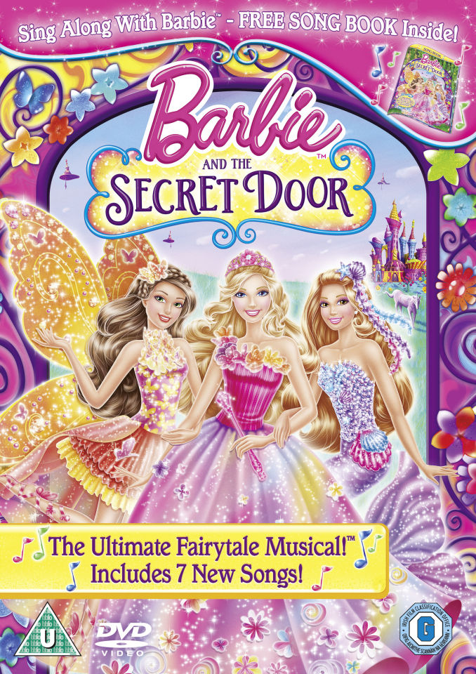 barbie-the-secret-door-includes-barbie-songbook