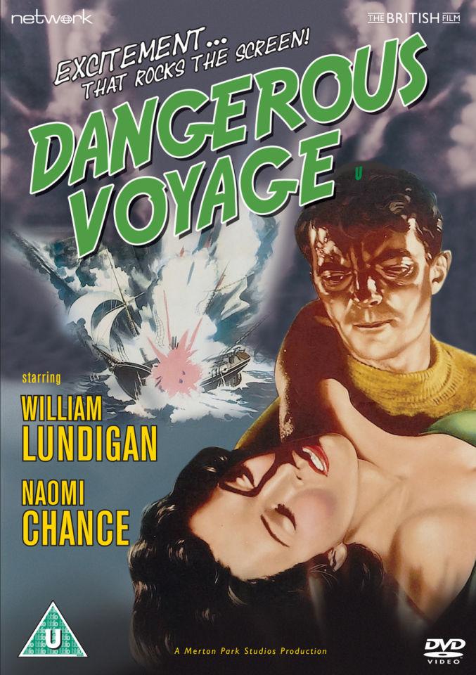 dangerous-voyage