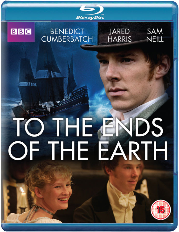 to-the-ends-of-the-earth