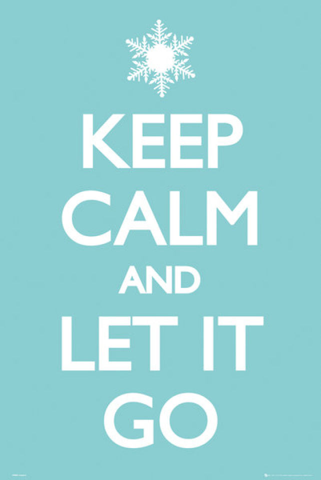 keep-calm-let-it-go-maxi-poster-61-x-915cm