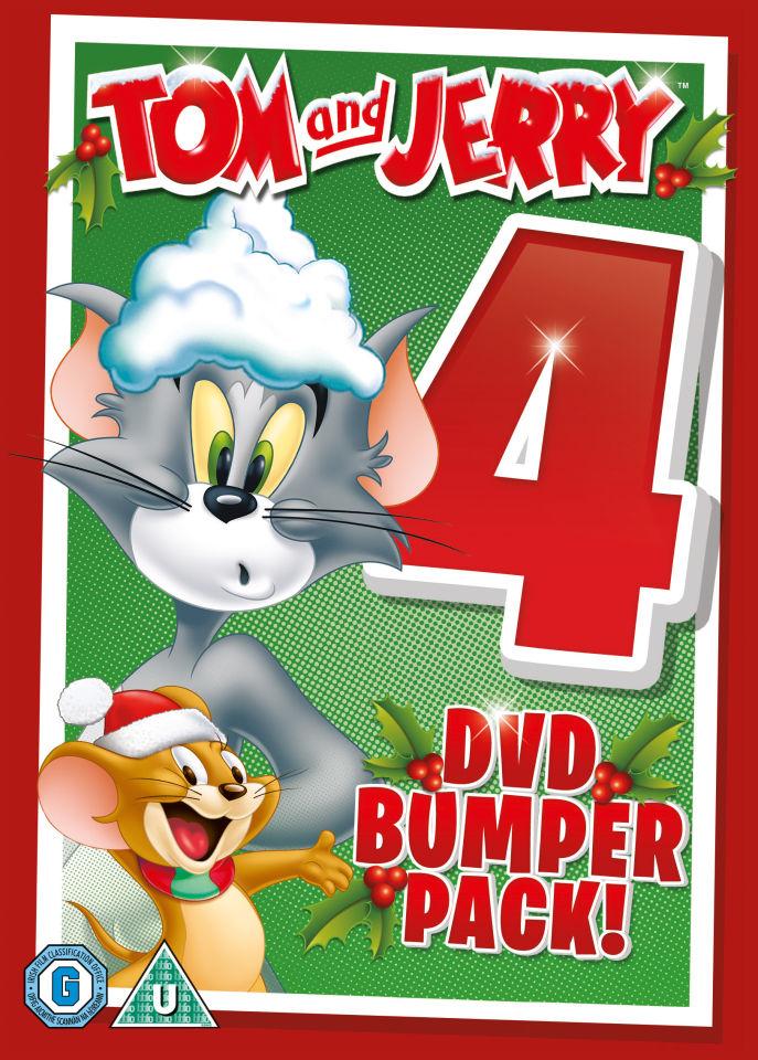 tom-jerry-christmas-quad