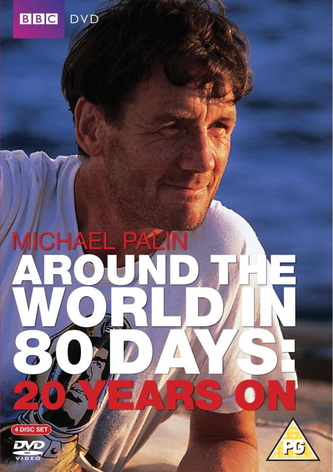 around-the-world-in-80-days-20-years-on