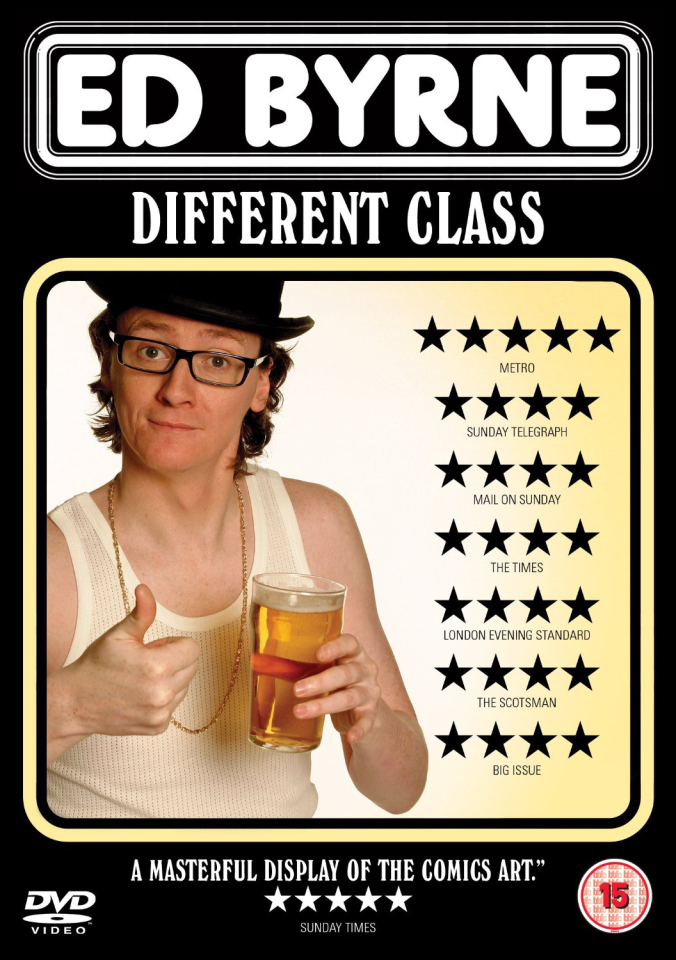 ed-byrne-different-class