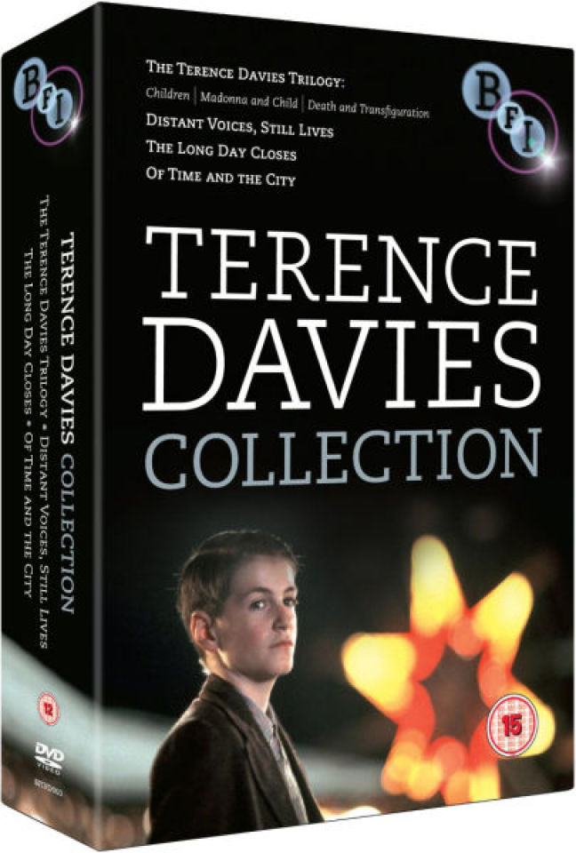 terence-davies-collection