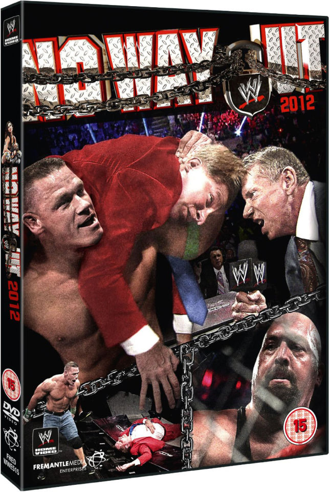 wwe-way-out-2012