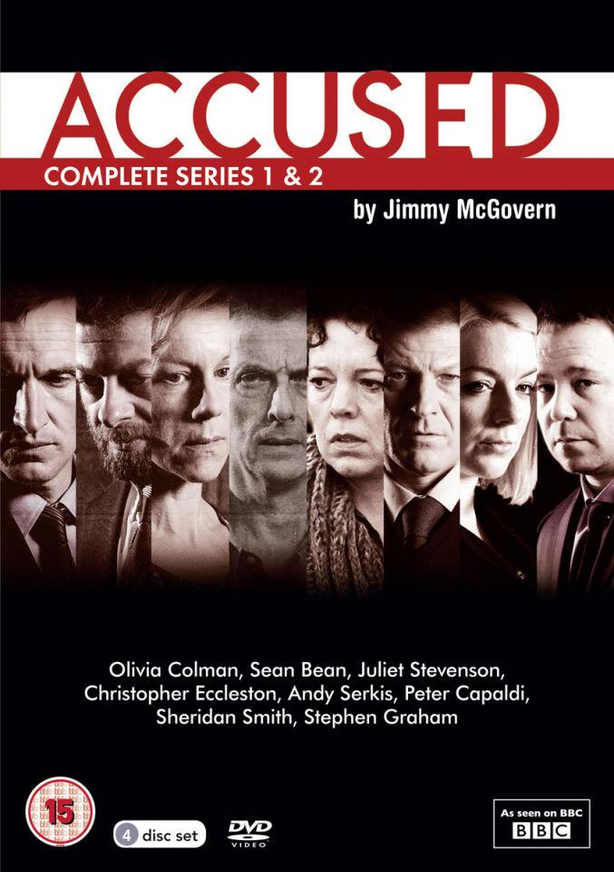 accused-series-1-2