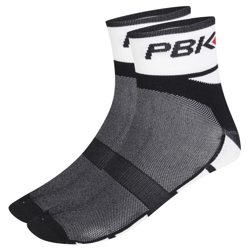 pbk-socks-chess-black-cuff-m