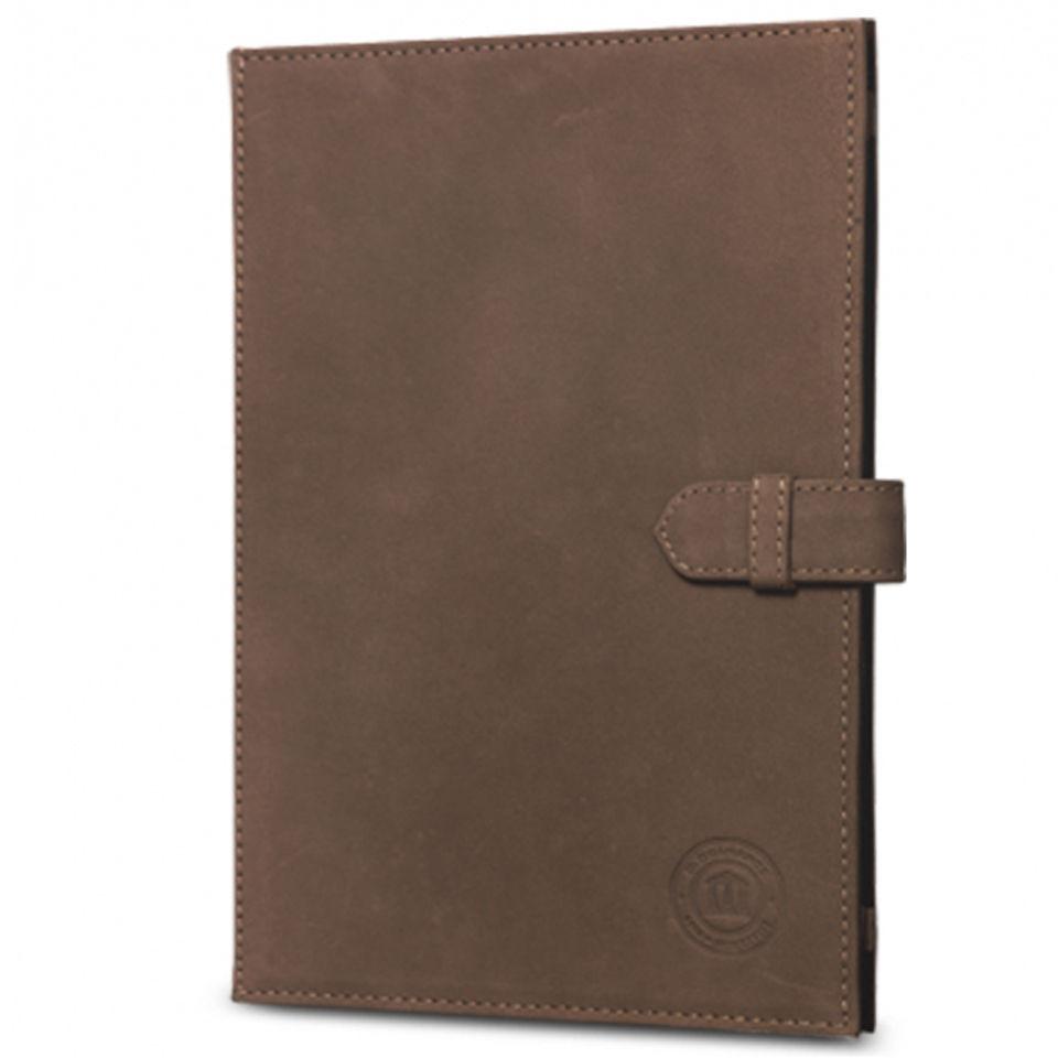 dbramante1928-leather-ipad-folio-case-ipad-2-3-4-air-air-2-hunter-brown