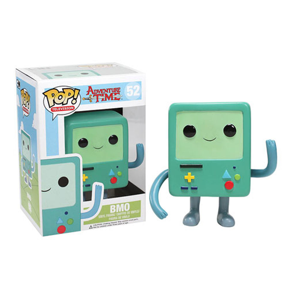 adventure-time-beemo-pop-vinyl-figure