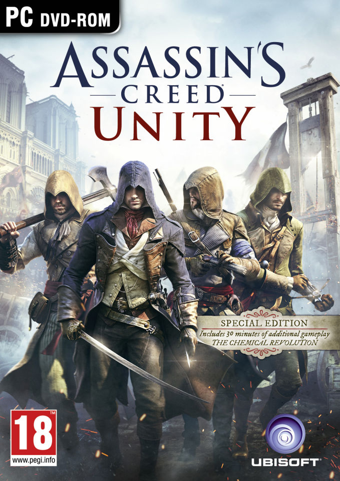 assassin-creed-unity-special-edition