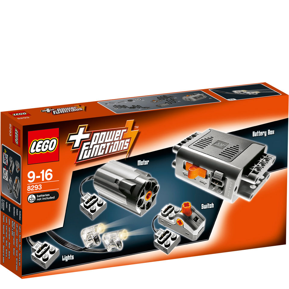 lego-technic-power-function-motor-set-8293