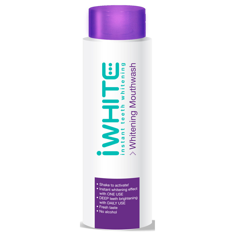 iwhite-instant-teeth-whitening-mouthwash-500ml