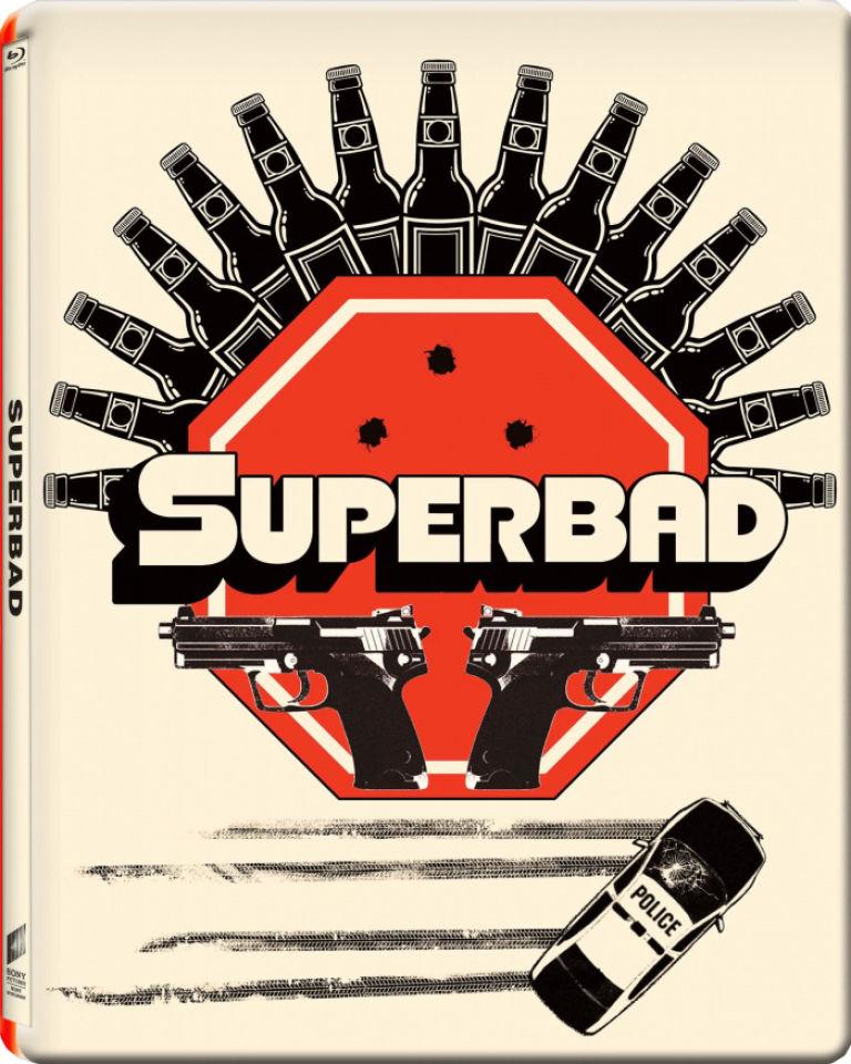 superbad-gallery-1988-range-zavvi-exclusive-edition-steelbook-2000-only