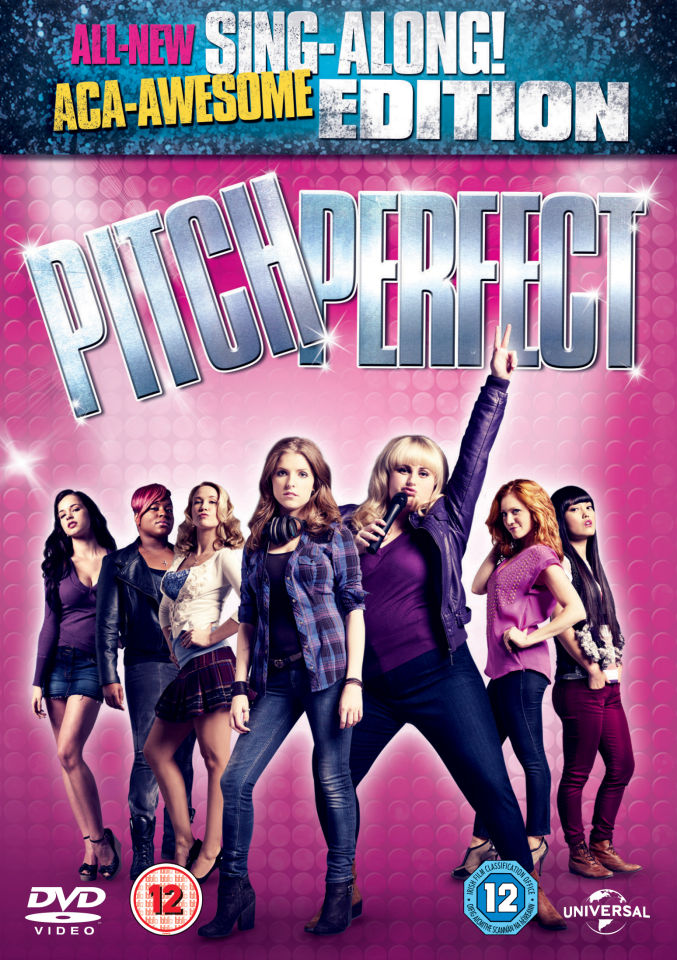 pitch-perfect-sing-a-long-edition