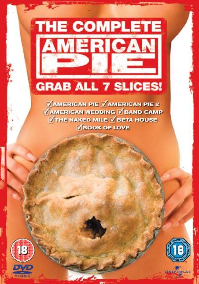 american-pie-1-7-the-complete-box-set