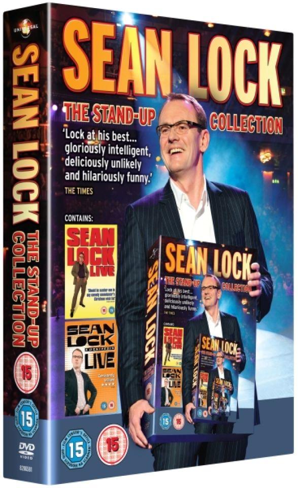 sean-lock-box-set