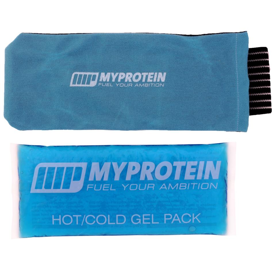 myprotein-hot-cold-gel-pack