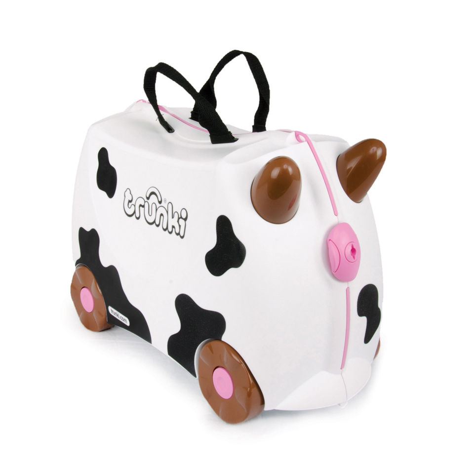 trunki-frieda-cow