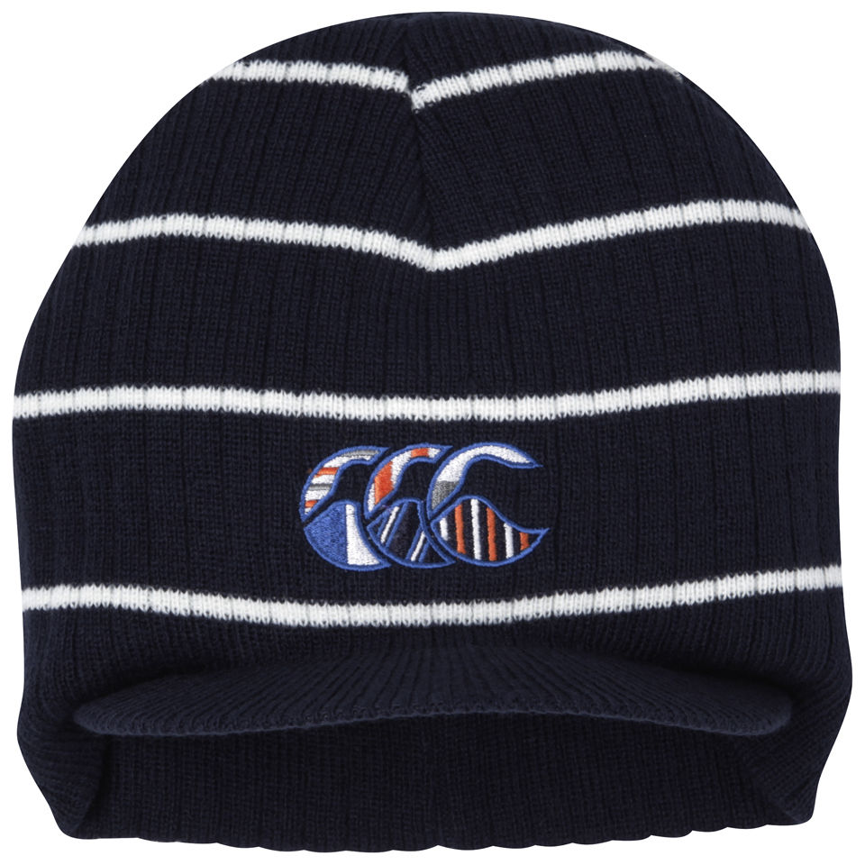 canterbury-men-ccc-uglies-peak-beanie-navy-white