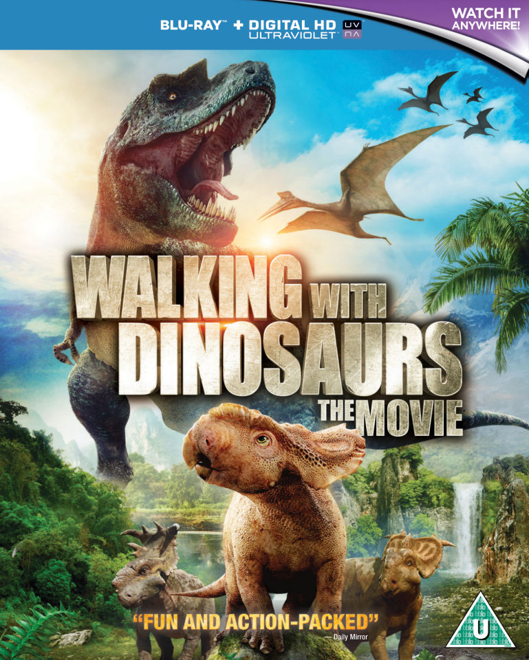 walking-with-dinosaurs-includes-ultra-violet-copy