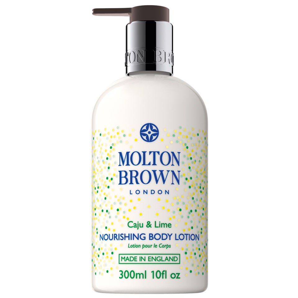 molton-brown-caju-lime-body-lotion